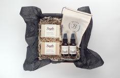 Soap & Facial Mist Bundle- http://boydsfarm.co/shop/soap-facial-mist-bundle