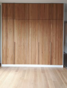 ideas built in wood storage ideas built in wood storage closet storage wood closetWood Closet Shelving Bedroom Wardrobe, Closet Storage, Built Ins, House, Door Design, Bedroom Interior, Build A Closet, Wardrobe Handles, Closet Bedroom