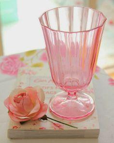 mykonos ticker: 11 Ιδέες για την άνοιξη με floral διακοσμήσεις!!