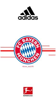 Fc Bayern Munich, Neuer Goalkeeper, Sports Pictures, Soccer Ball, Manchester United, The Unit, Logos, Wallpapers, Club