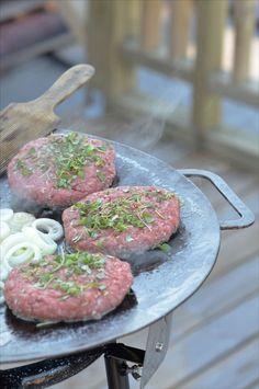 Tzatziki, Ketchup, Nom Nom, Grilling, Corner, Meat, Beautiful, Food, Gourmet