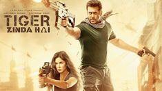download tiger zinda hai movie songs ringtone