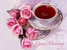 guten morgen , ich wünsche euch einen schönen tag - http://www.1pic4u.com/blog/2014/07/05/guten-morgen-ich-wuensche-euch-einen-schoenen-tag-1066/