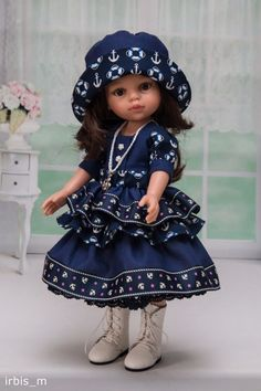 Наряды для Паолочек / Одежда для кукол / Шопик. Продать купить куклу / Бэйбики. Куклы фото. Одежда для кукол