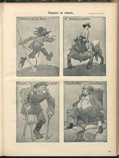 ÖNB/ANNO AustriaN Newspaper Online 1915 december