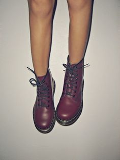 "acidic-child: ""Grunge Blog†♡ """