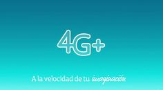 Movistar-4G-.jpg (800×442)