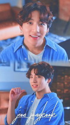 Seoul City TVC] Full series version by BTS Lockscreen // Wallpapers Bts Jungkook, Taehyung, Foto Bts, Bts Memes, V Bts Wallpaper, Vkook, Album Bts, Bts Lockscreen, I Love Bts