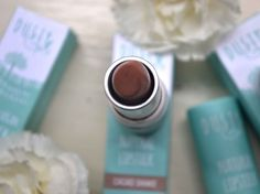 Chemical-Free-Lipstick