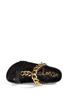 Sam Edelman 'Allyn' Sandal | Nordstrom
