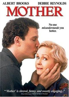 Albert Brooks & Debbie Reynolds - Mother