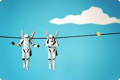 Stormtroopers funny picture for wallpaper - Wallpapers and backgrounds Funny Facebook Cover, Best Facebook Cover Photos, Twitter Cover, Facebook Timeline, Star Wars Puns, Star Wars Humor, Lego Star Wars, Star Trek, Star Wars Wallpaper