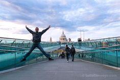 ¿Vas a viajar a Londres por primera vez? Aquí te damos algunos consejos para viajar a Londres para principiantes, aunque algunos también pueden servir para los que ya hayan ido, que nunca es tarde para mejorar. Consejos útiles sobre todos los aspectos prácticos del viaje: cómo llegar, cómo moverse, dónde