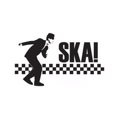 Ska! ❤ liked on Polyvore featuring backgrounds