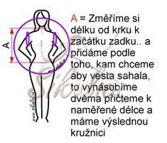 Kolová vesta_Libka Froňková_Stránka_02.jpg (1181×1009)