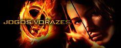 Confira trailer legendado de Jogos Vorazes - Em Chamas  http://www.osnavegadores.com.br/confira-trailer-legendado-de-jogos-vorazes-em-chamas/