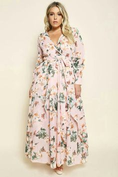 3c4bcce712c3 1501 Best Clothes I Love images in 2019