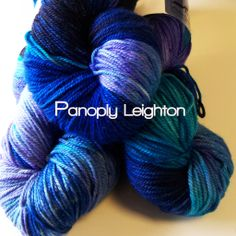 hand dyed yarn, sock, yarn, alisha goes around, mcn, panoply, fingering,