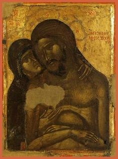 The original of this images is a byzantine icon painted in, most likely, the century. Byzantine Icons, Byzantine Art, Christ The Good Shepherd, Christ Pantocrator, Pictures Of Jesus Christ, European Paintings, Angels And Demons, I Icon, Orthodox Icons