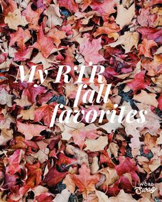 fall inspiration using rent the runway and infinitely loft clothing rental subscriptions