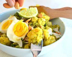 curry zo lekker!! !
