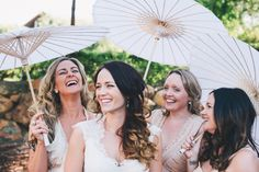 Colorful Dunsborough Wedding   Read more - http://www.stylemepretty.com/australia-weddings/western-australia-au/2014/03/17/colorful-dunsborough-wedding/