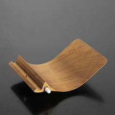 Ipad Mini 3, Ipad 4, Wooden Toys, Car, Shopping, Ipad Mount, Hang In There, Wooden Toy Plans, Wood Toys