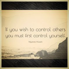 #quotes #selfcontrol #selfmastery