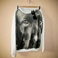 Moresexy.eu    custom orders - sweaters from your dreams