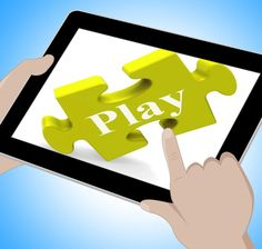 Latest News: Gamification reaching a new level in the coming years
