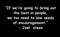 Image result for stay encouraged quotes