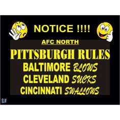 99 Best Pittsburgh Steelers images  4d837117b