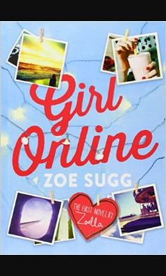 I love this book, and I HIGHLY recommend it for any young-adult reader.   Xoxo
