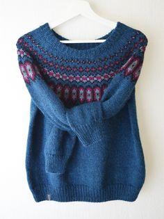 fr_pull_jacquard_style_islandais_lopapeysa_tricote_main_en_laine_et_alpaga_