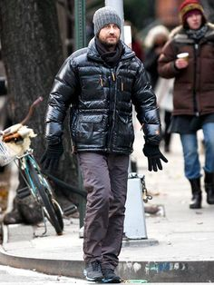 Gerard Butler - Celebrity Central Profile, Gerard Butler : People.com