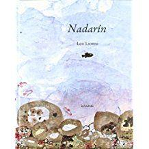Nadarín (libros para soñar)