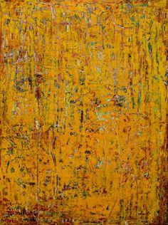 Mareva Millarc, 12X16 in. Oil on panel