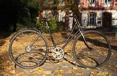 bicycle Manufacture Ardennaise 1898 – noelgabriel – album na Rajčeti Vintage Bicycles, Album, Card Book