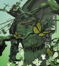 This is the place for wallpapers (both desktop and mobile) related to comic books, comic strips, cartoons & comic-related movies/television. Comic Book Artists, Comic Books, Mitch Gerads, 5 Year Olds, Comic Art, Dc Comics, Batman, Swamp Thing, Illustration Styles