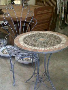 353 Best Crafts Mosaics Mandalas Images Mosaic Crafts Mosaic