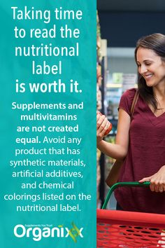 NUTRITIONAL LABELS: Always read the nutritional label for anything you buy, especially supplements. You want to make sure you are getting the best supplements for your money! For a free report about enzyme supplements and foods click the picture above! ||how to choose the right supplement | nutritional labels | read nutritional labels | how to read a nutritional label | enzyme supplements||