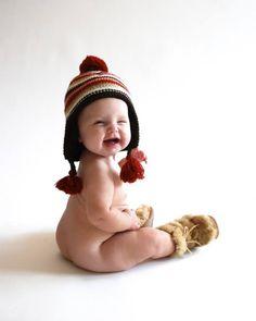 winter baby photo idea @valérie heinrich-spindlerérie heinrich-spindlerérie heinrich-spindlerérie heinrich-spindler Bovy