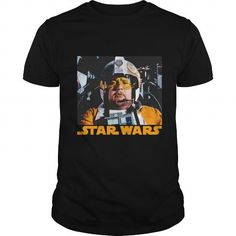 Star Wars Cover Me Porkins #jobs #tshirts #COVER #gift #ideas #Popular #Everything #Videos #Shop #Animals #pets #Architecture #Art #Cars #motorcycles #Celebrities #DIY #crafts #Design #Education #Entertainment #Food #drink #Gardening #Geek #Hair #beauty #Health #fitness #History #Holidays #events #Home decor #Humor #Illustrations #posters #Kids #parenting #Men #Outdoors #Photography #Products #Quotes #Science #nature #Sports #Tattoos #Technology #Travel #Weddings #Women