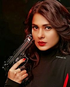 Stylish Girls Photos, Stylish Boys, Girl Photo Poses, Girl Photos, Alone Girl, Jennifer Winget Beyhadh, Jennifer Love, Girly Pictures, Girls Dp