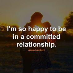 #Relationship #Quotes #Quote #RelationshipQuotes #QuotesAboutRelationship #RelationshipQuote #QuoteAboutRelationship