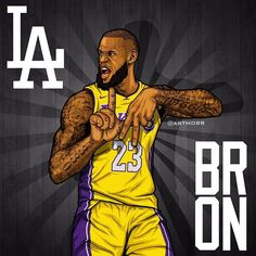 Can LAbron James win a championship with the Lakers? Kobe Lebron, Lebron James Lakers, Lakers Kobe, Lebron James Wallpapers, Nba Wallpapers, Cavs Basketball, Basketball Players, Girls Basketball, Basketball Shoes