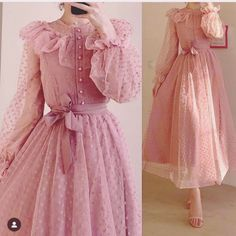 Indian Fashion Dresses, Girls Fashion Clothes, Muslim Fashion, Fashion Outfits, Elegant Dresses For Women, Stylish Dresses For Girls, Stylish Dress Designs, Pretty Outfits, Designer Dresses