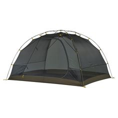 Slumberjack Daybreak 4 Person Tent - 58753916