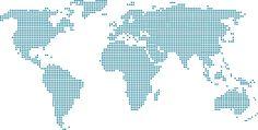 iRecovery Franchising Premium | la franquicia que recupera los datos