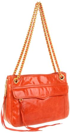 8675c2160e2f Rebecca Minkoff Swing Shoulder Bag